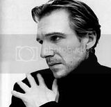 ralph fiennes 1
